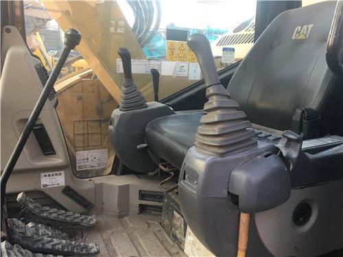 卡特308Cyzc888亚洲城出售信息驾驶室