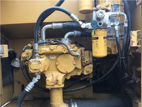 卡特323Dyzc888亚洲城个人出售信息液压泵